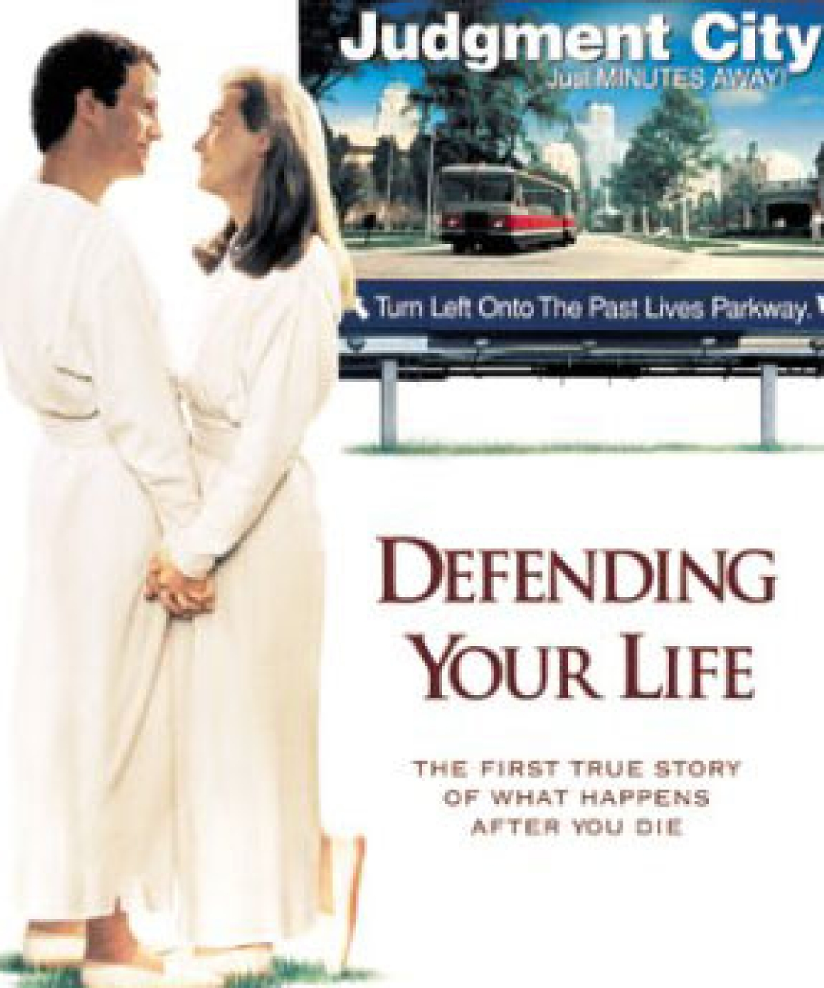 Defending your sex life 1989 3